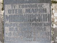 Perehrymka (134)
