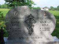 Perehrymka (159)