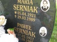 Perehrymka (164)