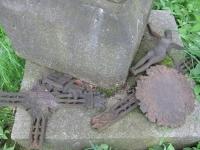 RopicaRuska (107)