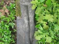 RopicaRuska (56)