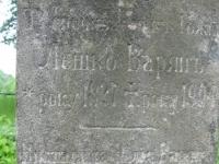 RopicaRuska (61)