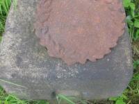 RopicaRuska (65)