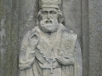 RopicaRuska (76)