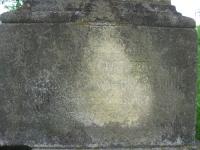 RopicaRuska (77)