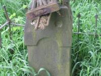 RopicaRuska (88)