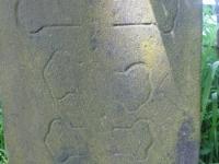 RopicaRuska (90)