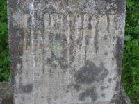 RopicaRuska (136)