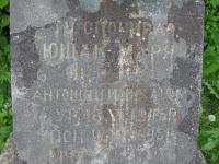 RopicaRuska (137)