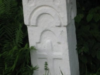 RopicaRuska (152)