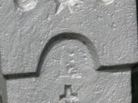 RopicaRuska (165)