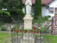 RopicaRuska (186)