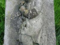 rychwald (102)