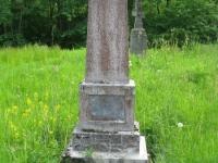 rychwald (105)