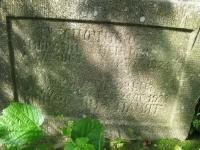 rychwald (78)