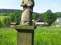 rychwald (79)