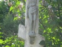 rychwald (12)