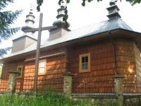 ZawadkaRym (1)