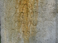 ZawadkaRym1 (13)