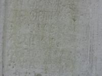 ZawadkaRym1 (17)