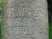 ZawadkaRym3 (66)