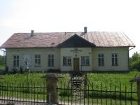ZawadkaRym5 (1)