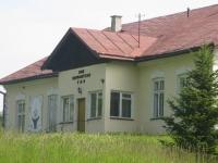 ZawadkaRym5 (3)