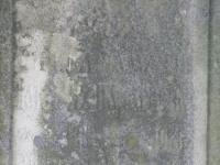 Ripnyk (103)
