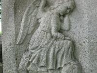 Ripnyk (176)