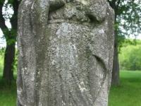 Ripnyk (188)