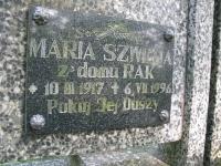 WolaCieklinska (103)