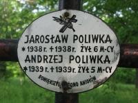 WolaCieklinska (105)