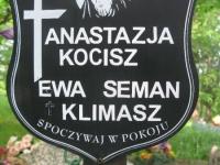 WolaCieklinska (38)