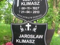 WolaCieklinska (40)