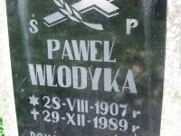WolaCieklinska (49)