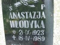 WolaCieklinska (51)