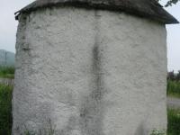 WolaCieklinska (6)