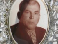 Zyndranowa (25)