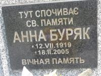 Zyndranowa (27)