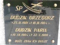 Zyndranowa (63)
