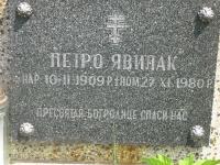 Zyndranowa (65)