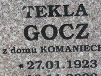 Zyndranowa (69)