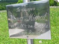 Zyndranowa (73)