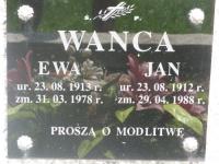 Zyndranowa (74)