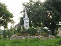 Zyndranowa (78)