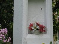 Zyndranowa (82)