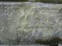 Barvinok (5)