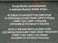 Bilcarewa (46)