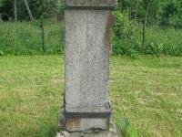 Bilcarewa (81)
