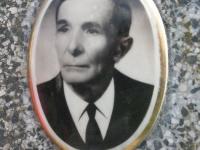Czyrna (71)